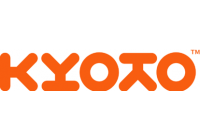 Kyoto Group AS