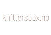Knitters Box AS